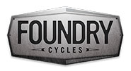FoundryCycles_logo